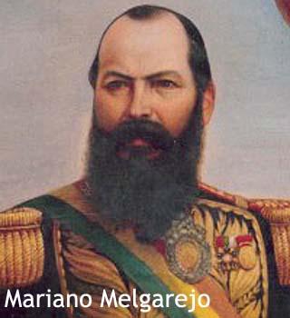 Mario Melgarejo