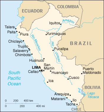 http://www.worldatlas.com/webimage/countrys/samerica/ciamaps/pe.jpg