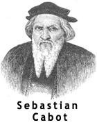 Sebastian Cabot