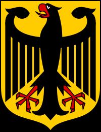 Wildlife in Germany - Living In Germany