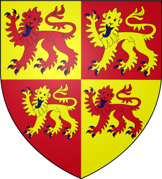 Coat of Arms: The Coat of Arms of the Principality of Wales is a coat ...