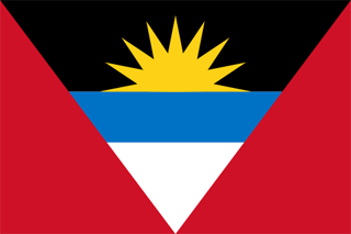 http://www.worldatlas.com/webimage/flags/flags_database/Flag_of_Antigua_and_Barbuda.png