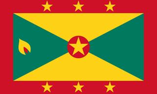Flag_of_Grenada.png