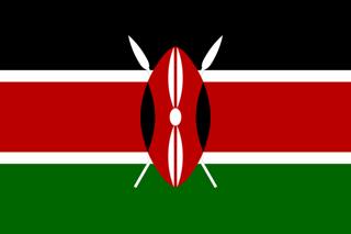 Kenya Flags And Symbols And National Anthem