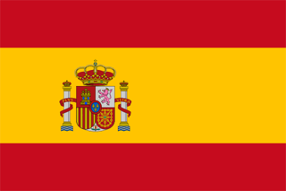 Image result for Spain symbols
